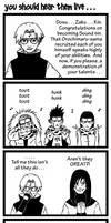 Naruto Fan Comic 34