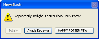 Twilight_error_message_by_TheGigglyBlob.png