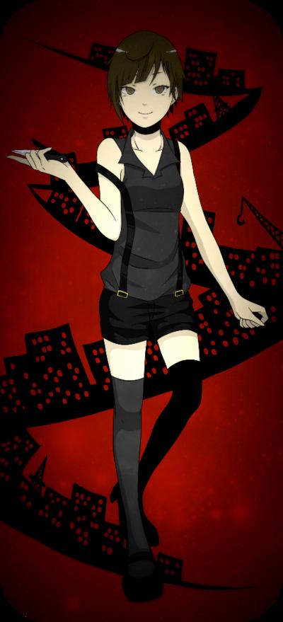 Black-ID-By SarahBillyBoy by Madame--Black