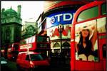 london. by loggezinho