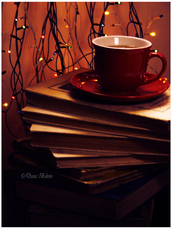 Za poeziju Books_and_Tea_by_Lady_Mystica