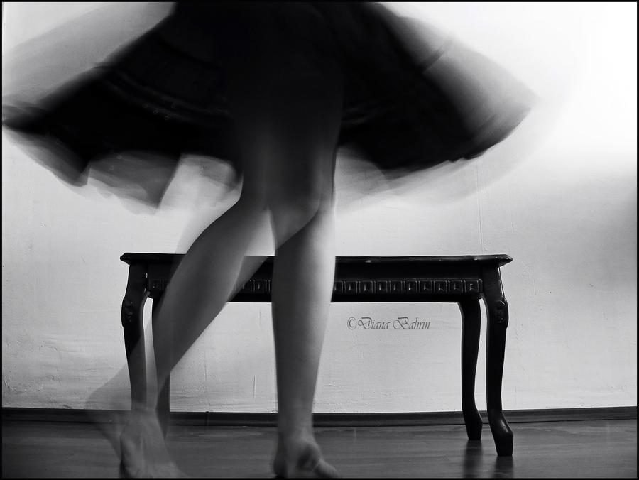 Izrazite svoja osecanja slikom Erla__s_Waltz_by_Lady_Mystica