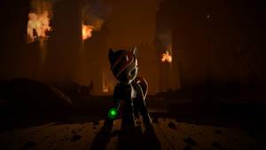 Fallout Equestria - Light Bringer [SFM|Video]