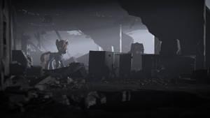 Aftermath [SFM]