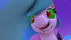 The Pinnacle of SFM Ponies [SFM]