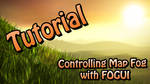 SFM Tutorial: Controlling Map Fog by argodaemon