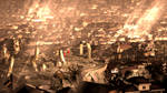 Austraeoh - Home by argodaemon