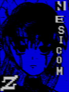 Nesicom's Profile Picture