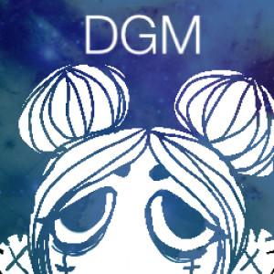 DeadGothMouse's Profile Picture