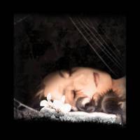 Sleeping Beauty-  Briar Rose
