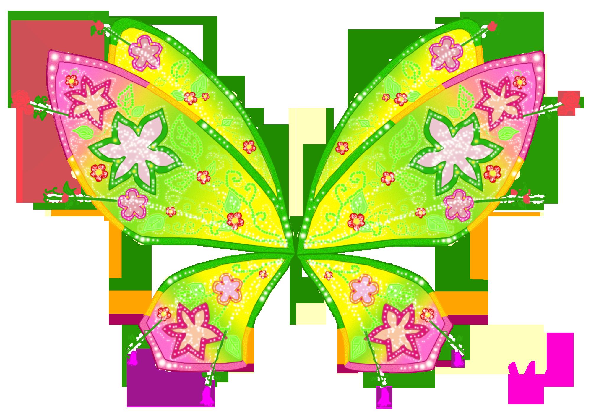 winx club flyrix flora wwwpixsharkcom images