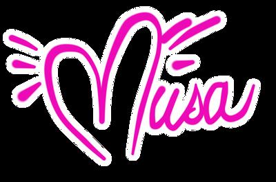 http://fc05.deviantart.net/fs70/i/2011/335/f/d/musa_logo_by_werunchick-d4huqgw.png