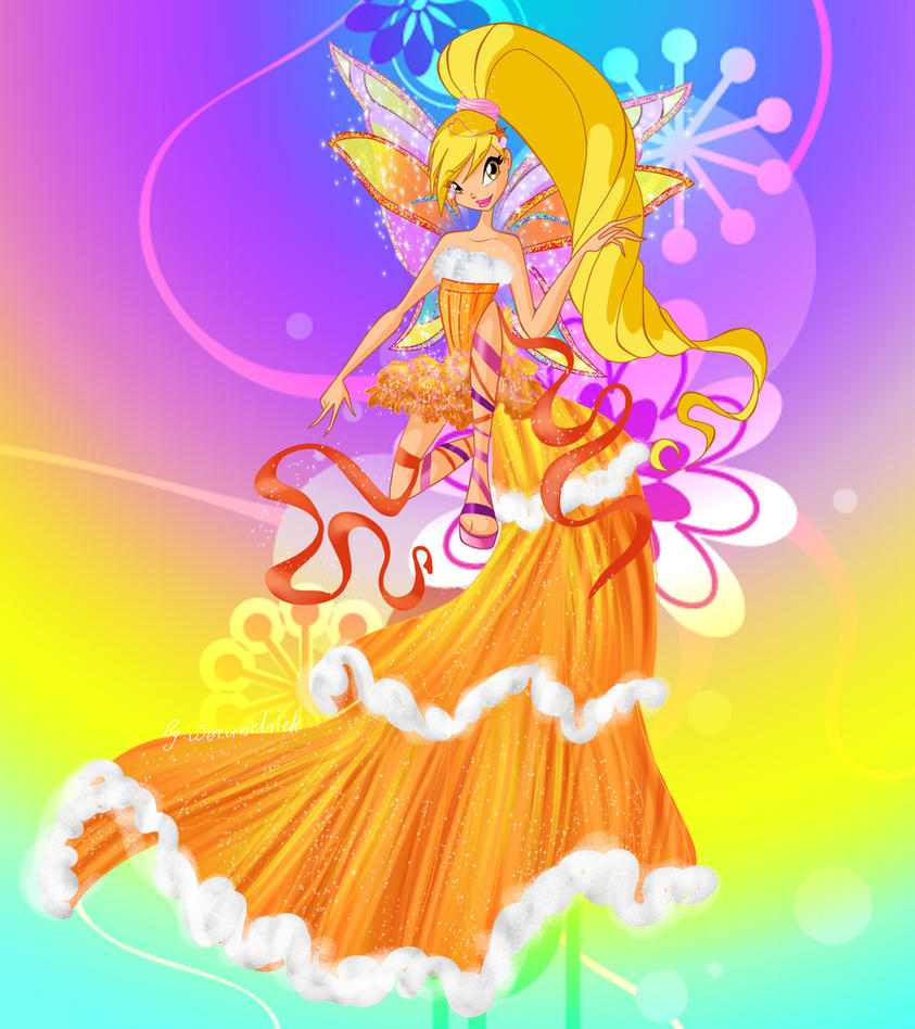 http://th03.deviantart.net/fs71/PRE/i/2013/054/0/4/stella_harmonix_by_werunchick-d5vxlfi.jpg