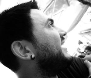 dmavromatis's Profile Picture