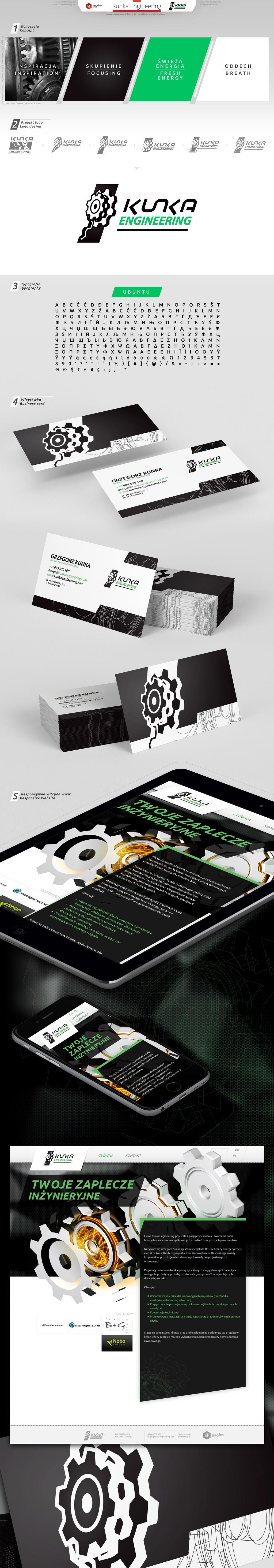 Kunka Engineering-big by KonaRos