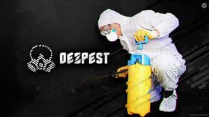 DezPest 1/3 by KonaRos