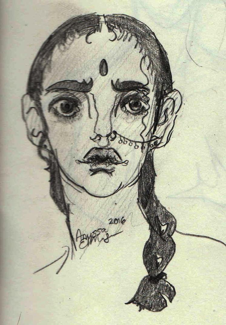 doodley by Aldeboran