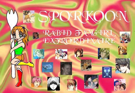 sporkoon's Profile Picture