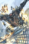 Reign of Starscream 01 cover 2