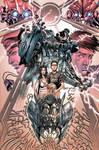 Transformers movie alt cover 1