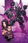 Transformers movie alt cover 2
