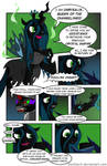Tale of Twilight - Page 004