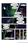 Tale of Twilight - Page 005