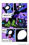 Tale of Twilight - Page 028