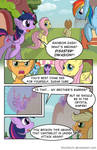 Tale of Twilight - Page 036
