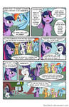 Tale of Twilight - Page 039