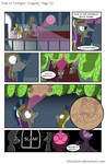 Tale of Twilight - Page 052