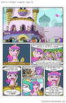 Tale of Twilight - Page 055