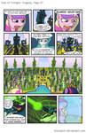 Tale of Twilight - Page 057