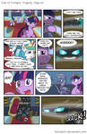 Tale of Twilight - Page 062