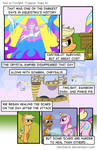 Tale of Twilight - Page 082