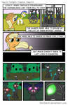 Tale of Twilight - Page 083