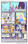 Tale of Twilight - Page 085