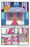 Tale of Twilight - Page 086