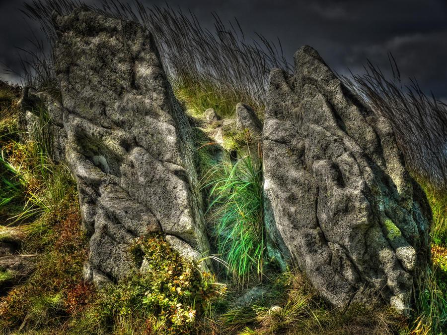 This rocks by KRi5S