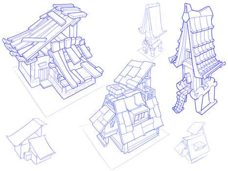 Sketch 115 before render sketch 114