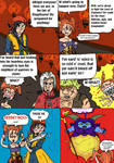 Dragon Quest VIII -spoiler-