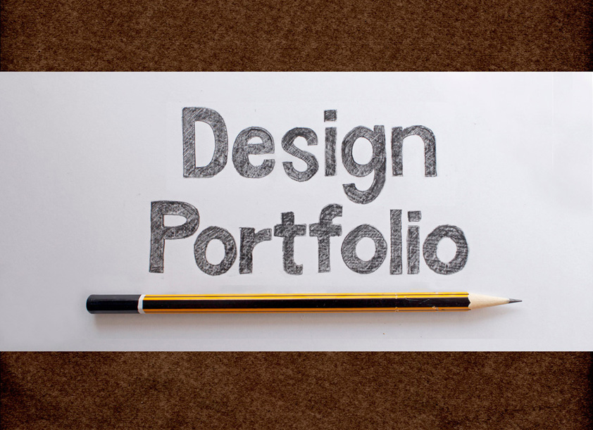 how to make a portfolio cover page koni polycode co