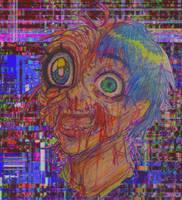 Weeb Virus