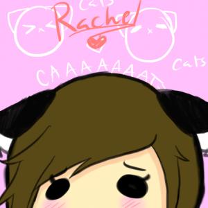 ReikoKasane's Profile Picture
