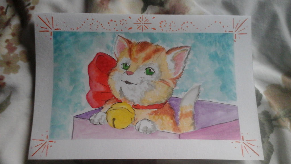 card 4 by Ichi-CooCoo