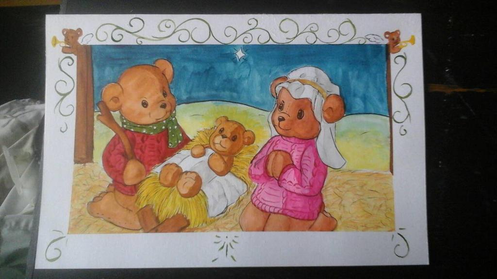 card 5 by Ichi-CooCoo