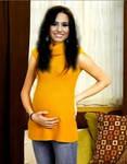 Demi Lovato Pregnant
