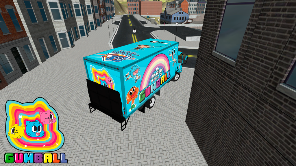 Screenshot 12 by Fili86RaceFace