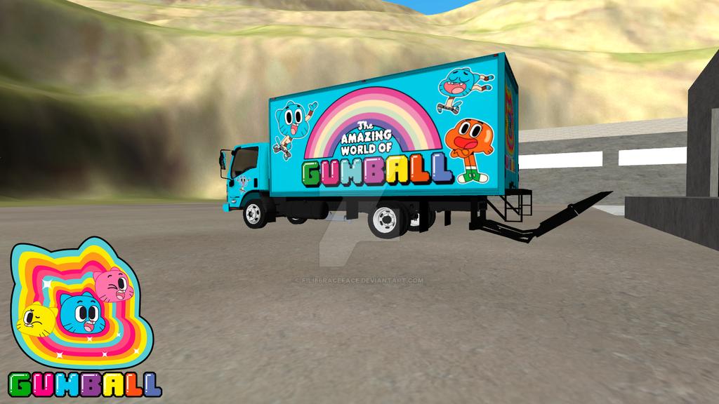 Screenshot 14 by Fili86RaceFace