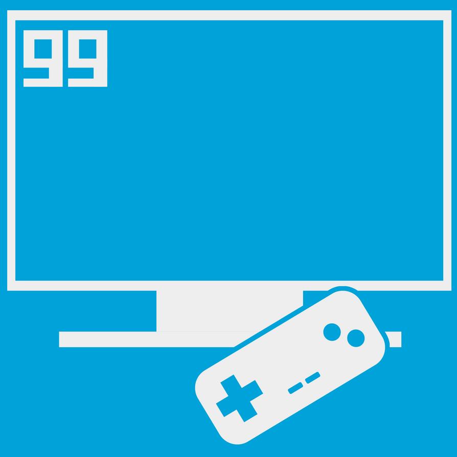 sccm 2012 operating system image updates m8kq1